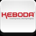 Ксеноновые блоки розжига Keboda