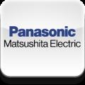 Ксеноновые блоки розжига Matsushita