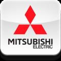 Ксеноновые блоки розжига Mitsubishi