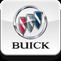 Переходные рамки Buick