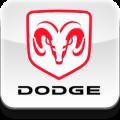 Переходные рамки Dodge