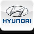 Переходные рамки Hyundai