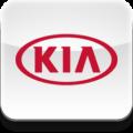 Переходные рамки Kia