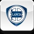 Переходные рамки Lancia