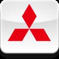 Переходные рамки Mitsubishi