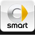 Переходные рамки Smart
