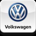 Переходные рамки Volkswagen