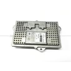 Valeo 90005487 Блок управления Светодиодной фарой