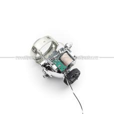 Биксеноновая линза Bosch AL 3R
