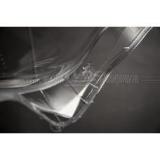 Стекло для фары Infiniti EX (J50) 2007 - 2013 Левое