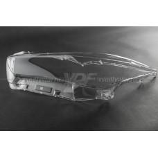 Стекло для фары Infiniti Q50 2013-2021 Левое