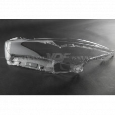 Стекло для фары Infiniti Q50 2013-2021 Правой