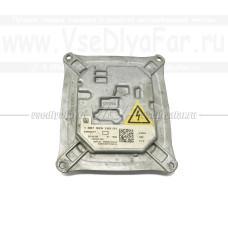 Bosch AL 4.0 D1S Ксеноновый блок розжига 1307329153