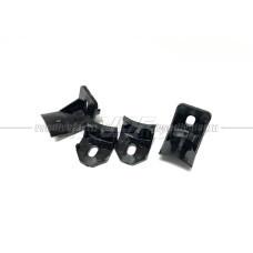 Комплект для установки ПТФ I-Led Fog 3.0 Nissan / Infiniti