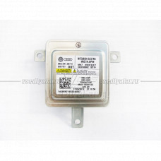 Mitsubishi Electric 4.1 D3S Ксеноновый блок розжига W003T22071
