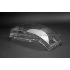 Стекло для фары AUDI A6 C5 (2001-2004) Рестайлинг Правое