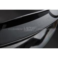 Стекло для фары Audi A4 B8 (2007-2012) Правое