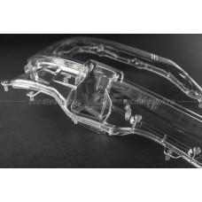 Стекло для фары Lexus LS 4 (XF40) 2006-2009 Правое