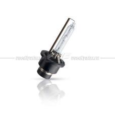PHILIPS D4S Vision 4100K Ксеноновая лампа