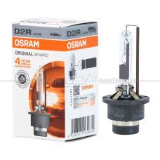 OSRAM D2R Xenarc Original Ксеноновая лампа 66250