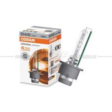 OSRAM D4S Xenarc Original Ксеноновая лампа 66440