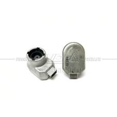 Игнитор (высоковольтная часть) Valeo 30655898, LAD5GL