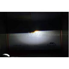 Aozoom ALPD-06 1.8 Bi-Led Светодиодные модули (комплект 2 шт)