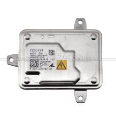 Bosch AL 6.0 D1S Ксеноновый блок розжига 130732926301