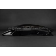 Стекло для фары Jaguar XF (2015 - 2020) Левое
