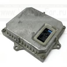 Bosch AL 2.0 D2S Ксеноновый блок розжига 1307329074; 1307329064...