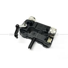 Механизм адаптива Bosch 130702003900 - 10EEG110260 Правая фара
