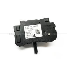 Механизм адаптива Bosch 130702003900 - 10EEG101474 Левая фара