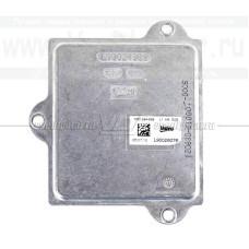 Valeo L90028076 Блок управления Светодиодной фарой