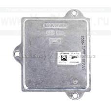 Valeo L90020948 Блок управления Светодиодной фарой