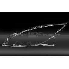 Mazda 6 GH (2007-2013) Стекло фары Левое Уценка
