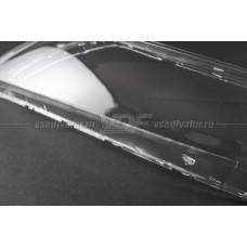 Стекло для фары Kia Optima 3 2013-2015 Рестайлинг Правое