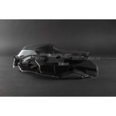 Стекло для фары Lexus IS (2013-2016) Левое