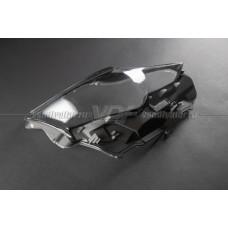 Стекло для фары Lexus IS (2013-2016) Правое