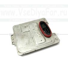 Hella 5.0 D1S Ксеноновый блок розжига 5DV 009 060-10