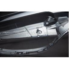 Стекло для фары Mazda CX-5 KF (2016-2021) Правое