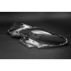 Стекло для фары Lexus GS 3 (2005-2011) Правое