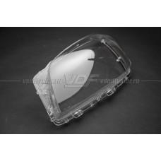 Уцененное стекло для фары Toyota RAV 4 III (2005-2008) Дорестайлинг Правое