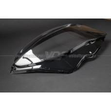 Стекло для фары Mercedes GLA X156 (2017-2020) Левое