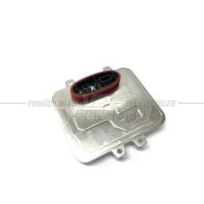 Hella 4.2 D1S Ксеноновый блок розжига 5DV 009 610-00