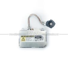 Koito (Denso) D2S/D2R Ксеноновый блок розжига 85967-51020