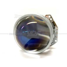 Hella 3R Blue Vision Биксеноновая линза