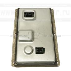 Valeo 4PIN Ксеноновый блок розжига (LAD5GL) 89035113