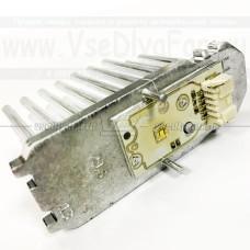 Модуль (маркер) подсветки световода Skoda Octavia A7 (Mk3) 2013-2017 1301330065