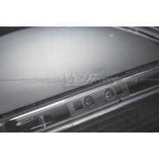 Стекло для фары Lexus RX / Toyota Harrier (1997-2003) Левое
