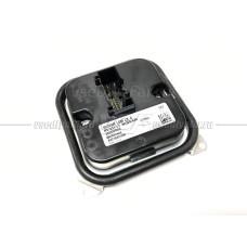 Блок розжига LED DRL Continental A2C15331300 Renault/Nissan